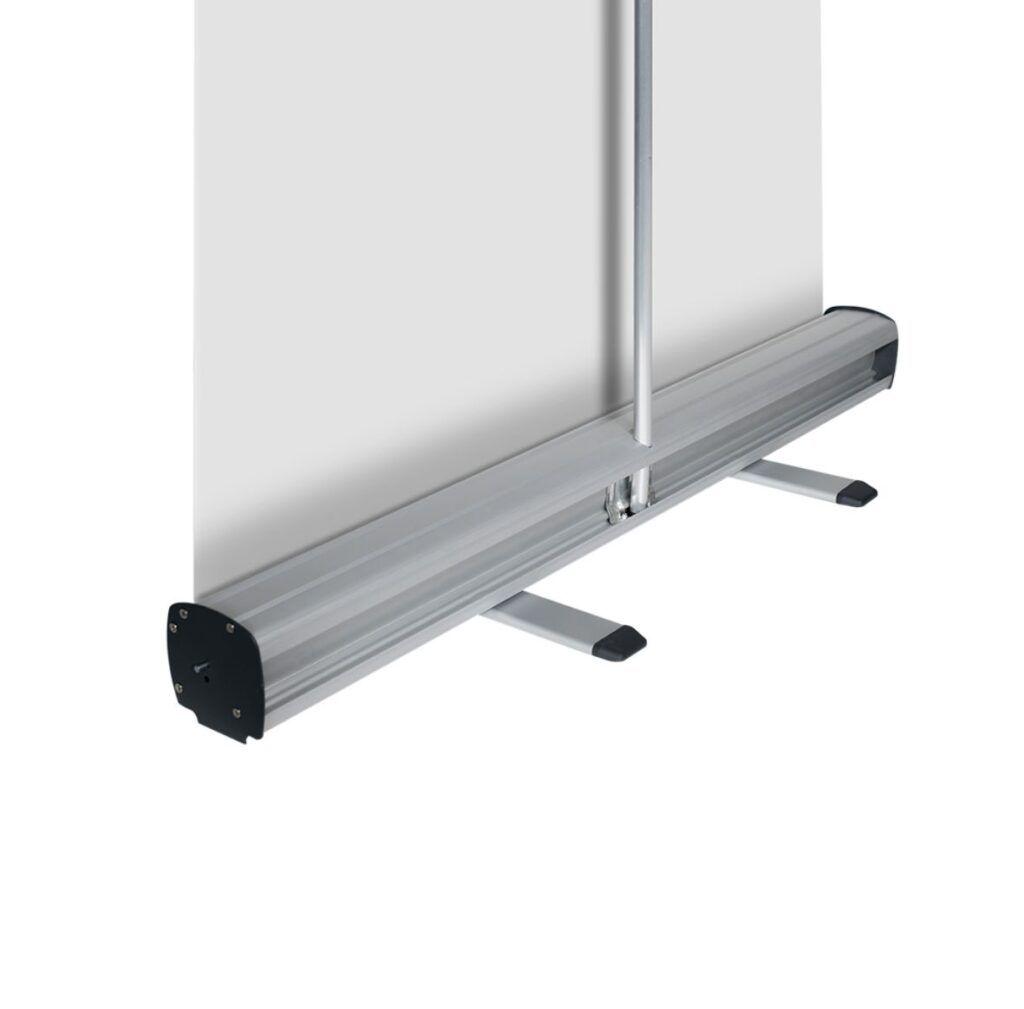 Roll Up Banner 85cm x 200cm