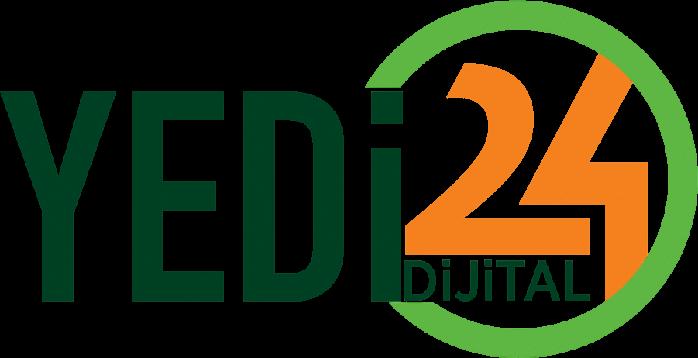 YediYirmiDört Dijital 724dijital